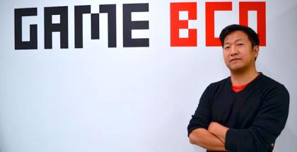 Gamebcn arranca su 2da convocatoria (incubación de videojuegos)