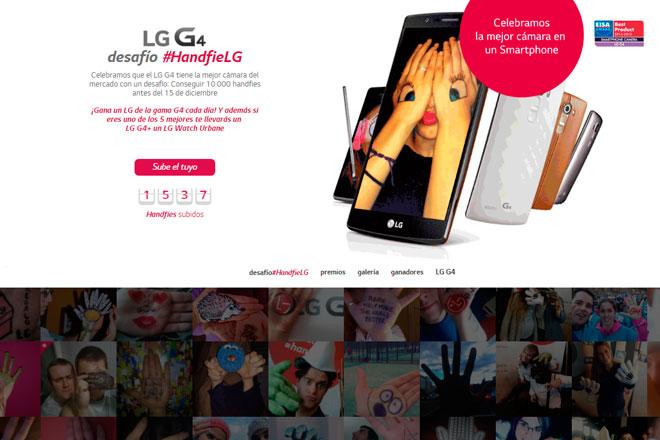 handfielg-lg-g4-camara-hendfie-concurso-fotografia-selfie-links-portal