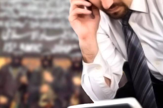 España busca neutralizar al yihadismo con teléfono, web y app