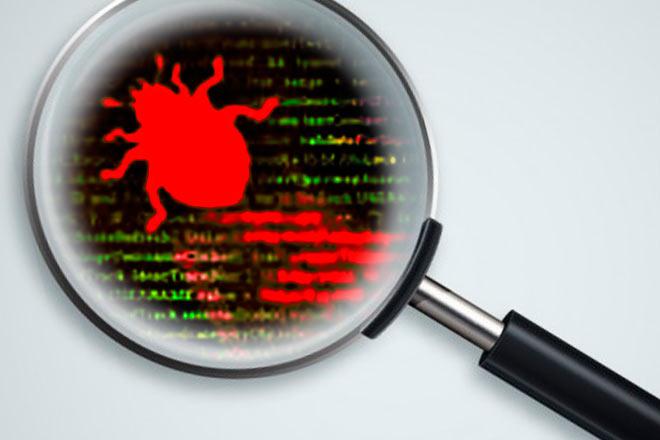 Volumen de malware se reduce en 2015, pero aumenta número de usuarios atacados: Kaspersky Lab