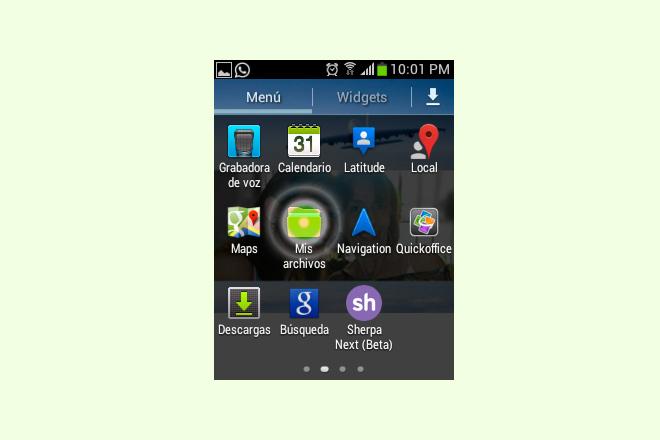 mover-WhatsApp-a-la-tarjeta-SD-1A