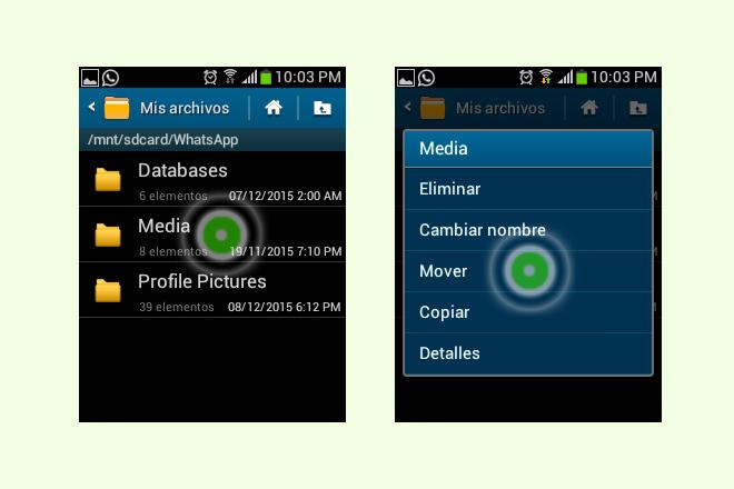 mover-WhatsApp-a-la-tarjeta-SD-3A