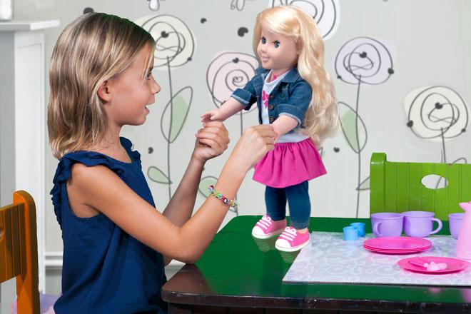 my-friend-cayla-juguete-tech-precio-imagenes-regalo-navidad-2