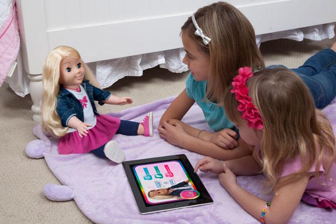 my-friend-cayla-juguete-tech-precio-imagenes-regalo-navidad-3