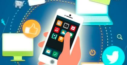 2015: Año de retos para las redes sociales