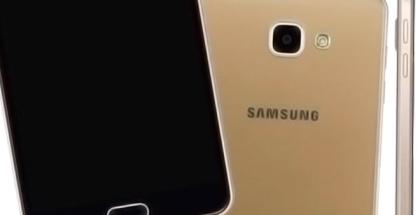 Samsung Galaxy A9: Todo lo que debes saber