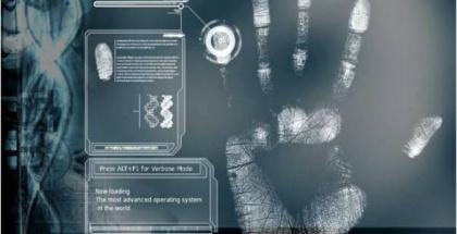 Seguridad biométrica ¿Es el fin de las contraseñas?