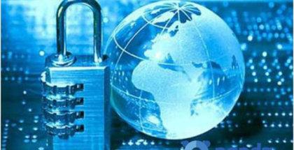 Panda Security: En 2015 más del 50% de empresas españolas aumentaron su inversión en seguridad informática