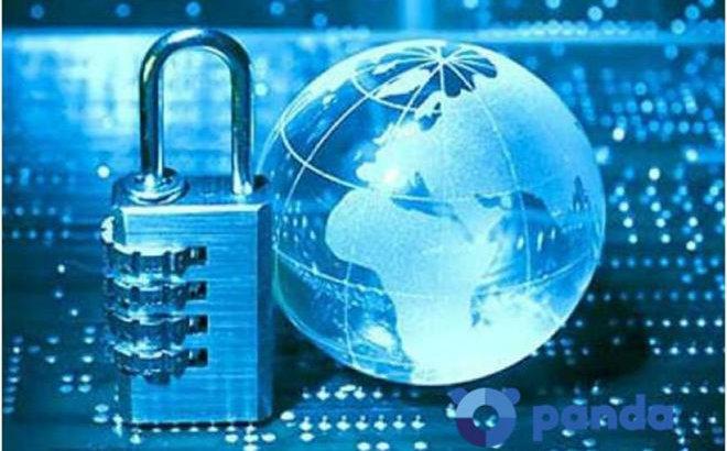 Qué es un ataque de cryptomalware y cómo evitarlo, según Kaspersky
