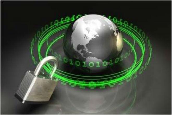 Nueva aplicación gratuita de Kaspersky Lab para evitar ransomware