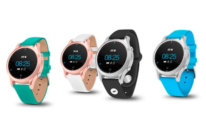 spc-smartee-watch-circle-smartwatch-precio-imágenes-disponibilidad-2