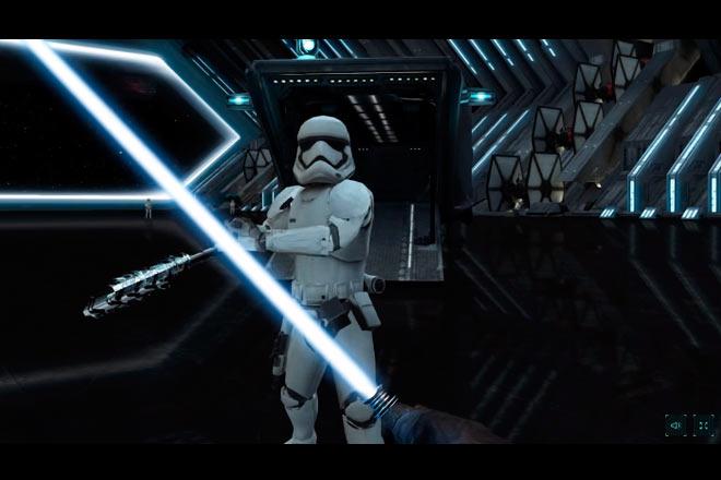 star-wars-jedi-smartphone-espada-laser-lightsaber-escape-link-video-2