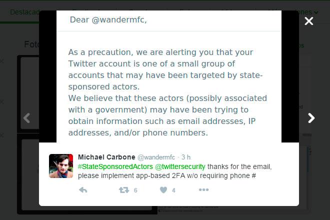twitter-hackers-statesponsoredattack2015-statesponsoredactors-2