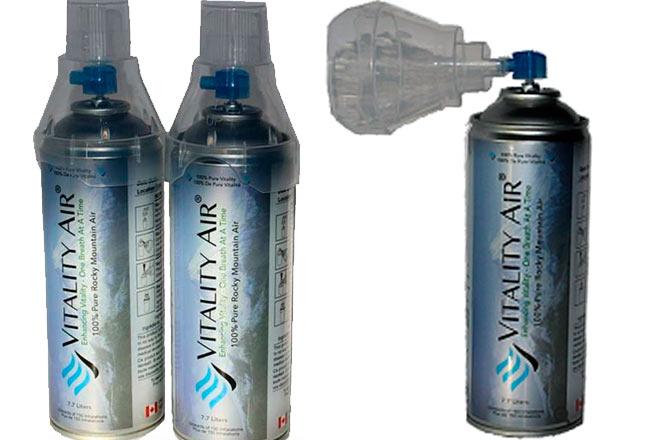 vitality-air-aire-enlatado-canadiense-china-costo-imagenes-2