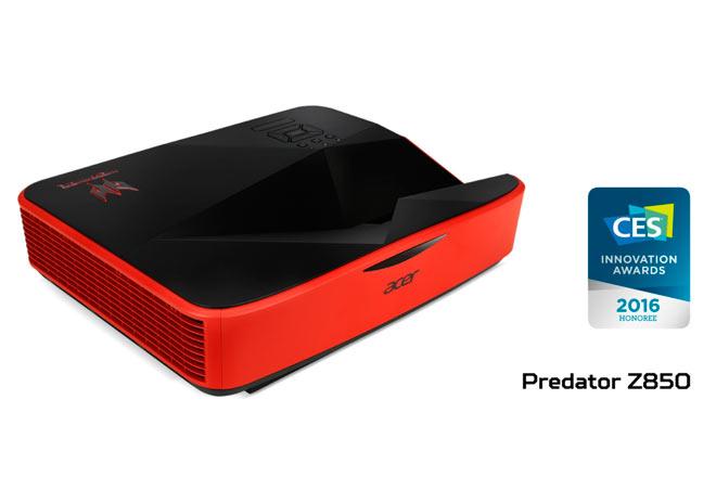 Acer-Predator-Z850