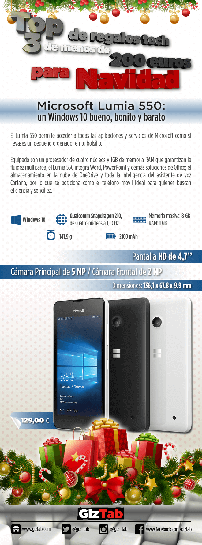 Microsoft Lumia 550_Infografía (1)