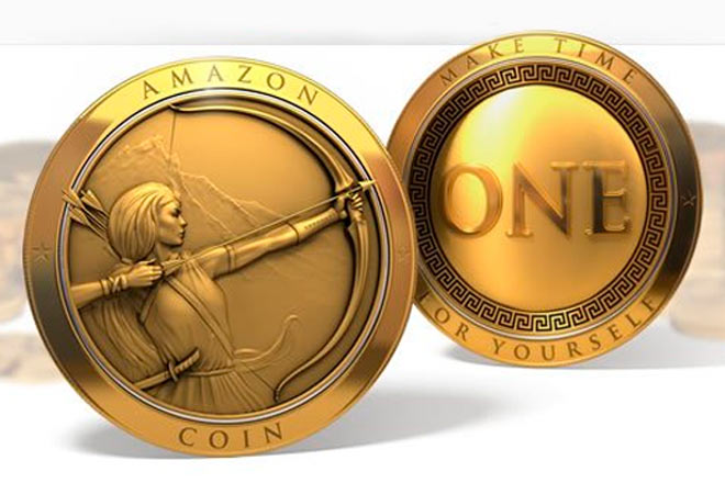 amazon-coin-bitcoin-otras-criptomonedas-monedas-imagenes-video