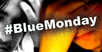 Qué es el #BlueMonday: Lo que debes saber (y cómo combatirlo)