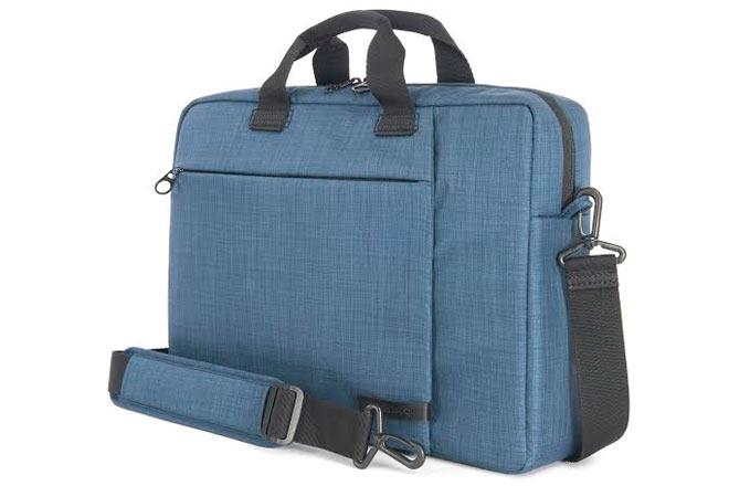 bolsas-para-portatiles-de-tucano-svolta-combo-precio-imagenes-3