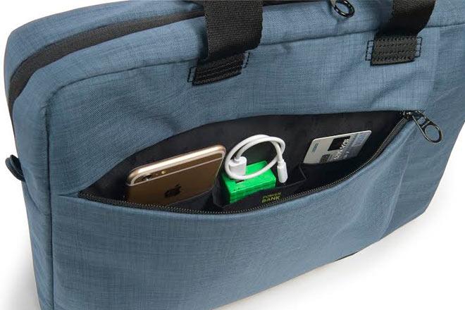 bolsas-para-portatiles-de-tucano-svolta-combo-precio-imagenes-4