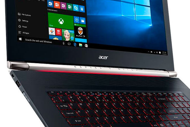 ces2016-portatiles-acer-aspire-v-nitro-black-edition-realsense-de-Intel-precio
