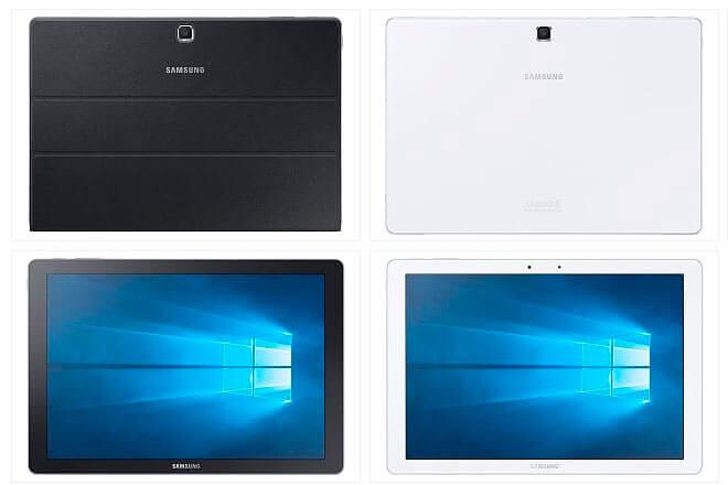 ces2016-samsung-galaxy-tabpro-s-windows-disponibilidad-imagenes-2
