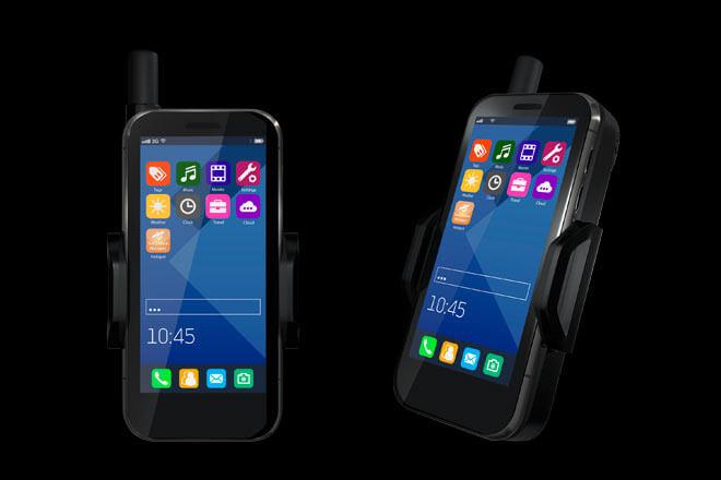 ces2016-thuraya-receptor-satelital-para-smartphones-3