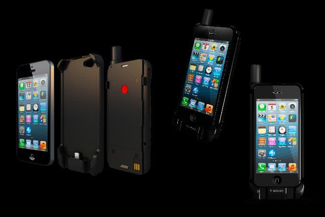 ces2016-thuraya-receptor-satelital-para-smartphones