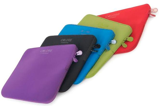colore-funda-de-Tucano-para-tablets-y-portatiles-precios-colores-2