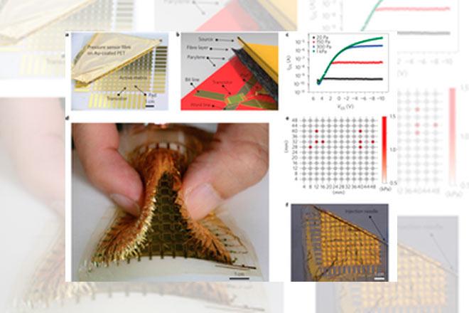 Fuente: Nature Nanotechnology