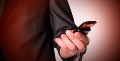 Amenazas de banca móvil se estrenan en Top 10 de programas maliciosos financieros