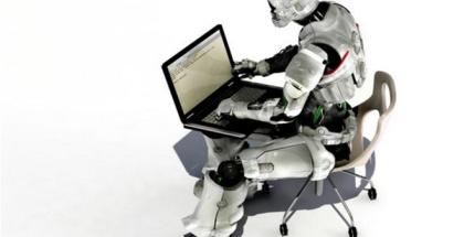 Robots sustituirán a más de 5 millones de empleados, según el FEM