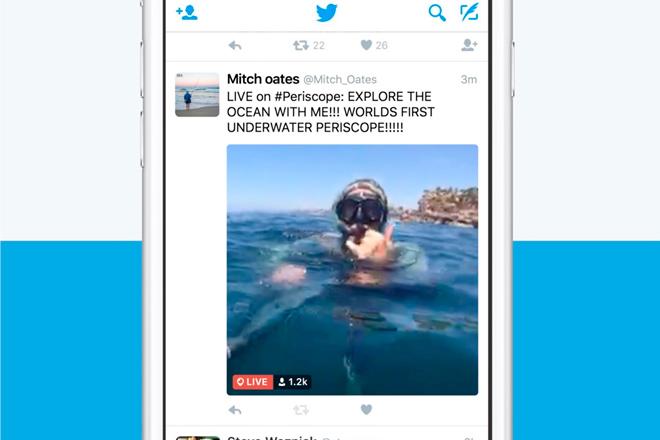 reproducir-periscope-en-twitter-ios-android-version-web