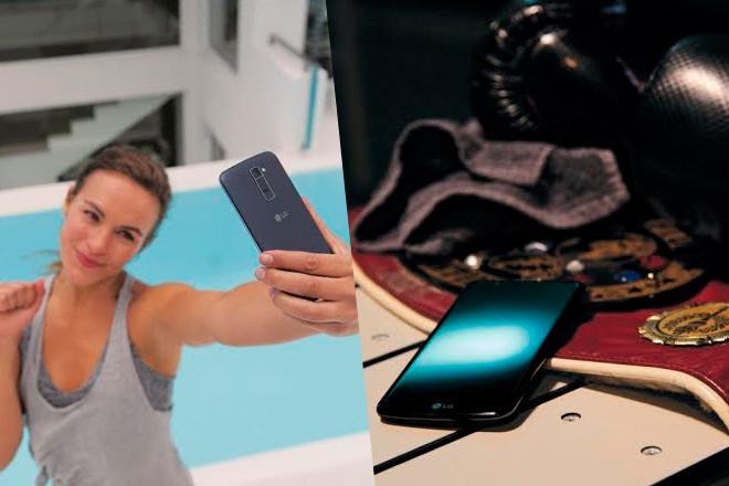 smartphones-serie-k-de-lg-caracteristicas-imagenes