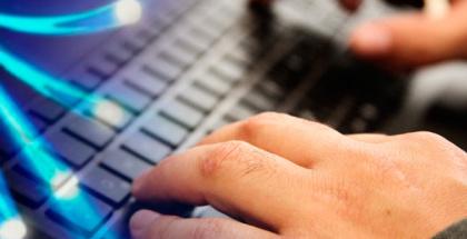 Cómo elegir la mejor tarifa de fibra óptica para ahorrar