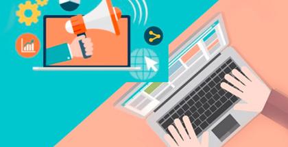 SiteGround publicó las 10 tendencias web para 2016