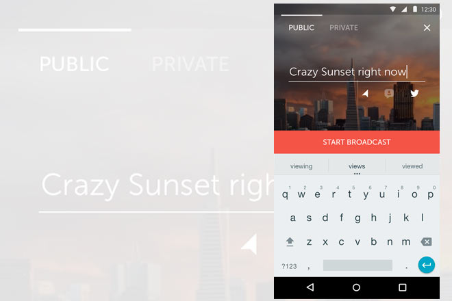 transmitir-en-Periscope-twitter-datos-como-se-usa-links-descarga-android-ios-imagenes