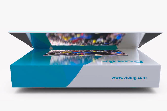 tv-desechable-viuing-microsoft-deporte-espana-1