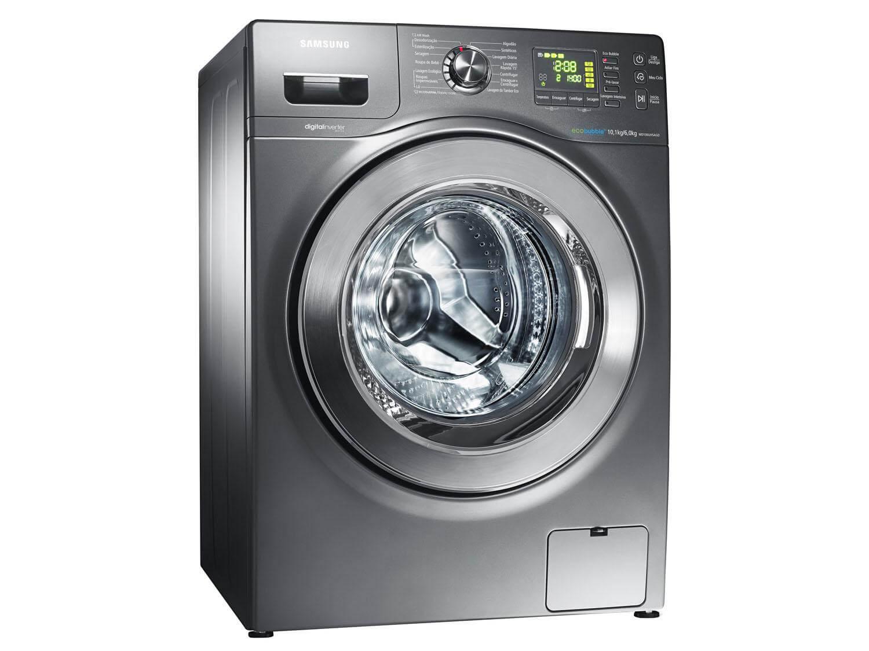 Mejores lavadoras para comprar este a o giztab - Lavadora sin agua ...