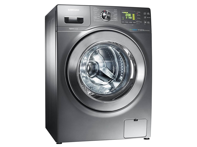 Mejores lavadoras para comprar este a o giztab - Lavadoras mejores marcas ...