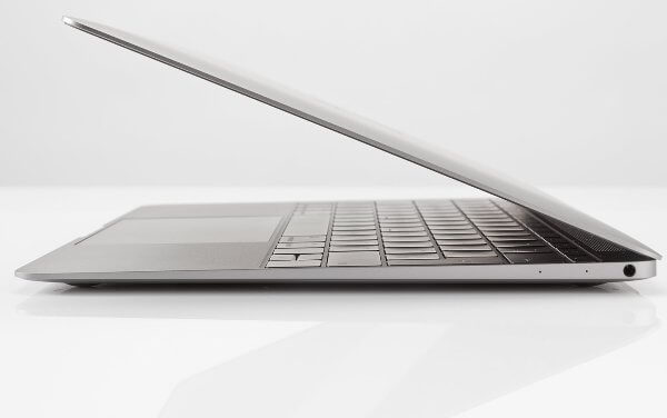 MacBook barato: El arma secreta de Apple