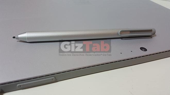 Microsoft Surface Pro 4 (11)