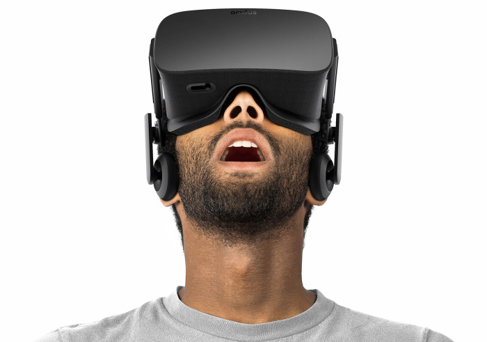 Realidad virtual porno, un negocio con futuro en la era del todo gratis
