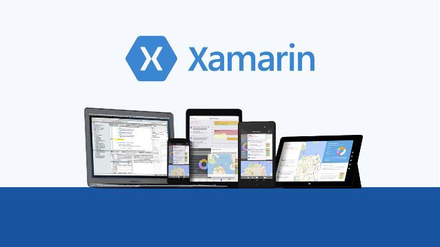 Xamarin: la nueva startup de Microsoft para customizar aplicaciones