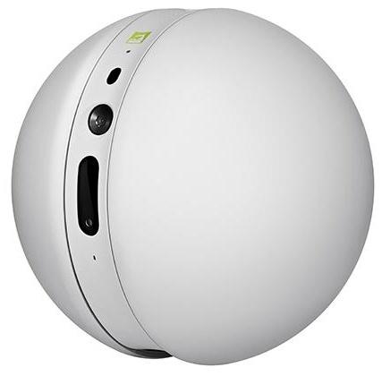 LG Rplling Bot