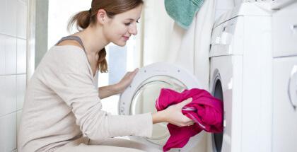 Conoce la mejor lavadora disponible en España