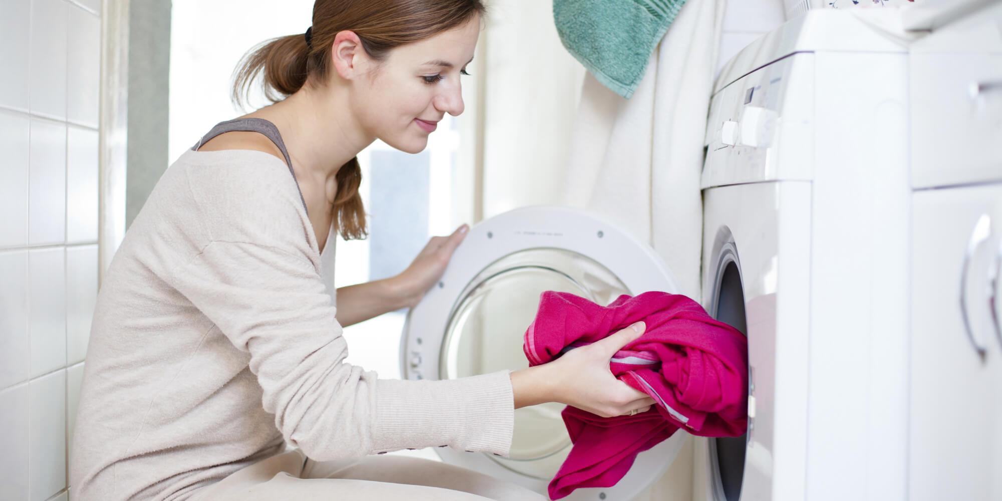 Mejores lavadoras para comprar este año - GizTab