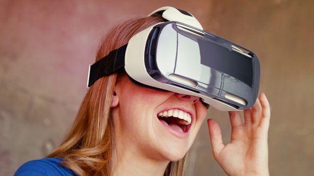 Mejores gafas de realidad virtual para comprar