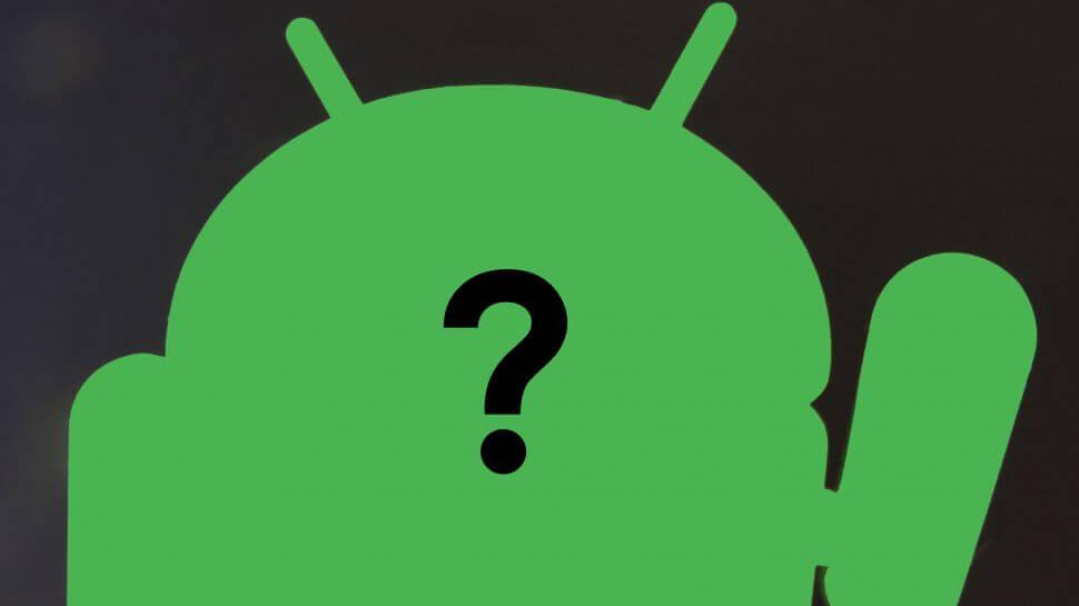 Qué esperar de Android N