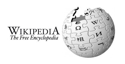 Wikipedia te leera su contenido
